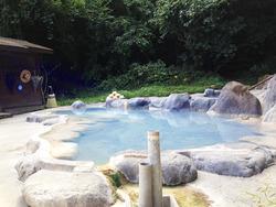 13女湯@いちのいで会館・観海寺温泉