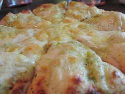 10マリボチーズ@いわい家具・ウッドスタイルカフェ
