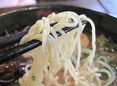 料理:パイクー麺ラーメン@味千拉麺・福岡東店・楽一街道箱崎店