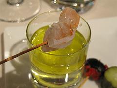 11佐賀酒ナイト@グラナダスイート・アクア博多・中州