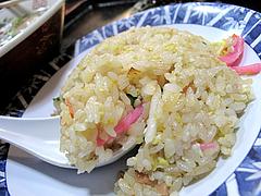 料理:炒飯@はかたっ子・ラーメン・天神