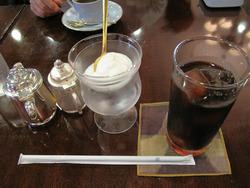 3コーヒー@シャポー本店