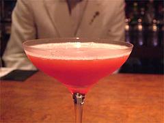 Bar-Oscar(バー-オスカー)2