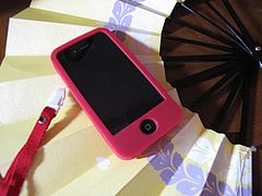 8うーむ。@iPhone買った・ソフトバンク野間