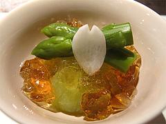 料理1@蓮(REN ・れん)・春吉・柳橋連合市場