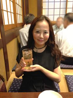 1しゅわしゅわ@酒房・武蔵