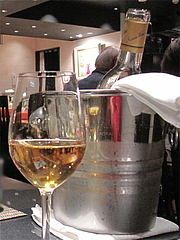2夜:新酒富良野2009@たつみ寿司・総本店・博多座裏