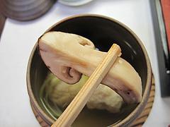 料理5@博多い津み・住吉
