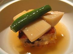 料理4@蓮(REN ・れん)・春吉・柳橋連合市場