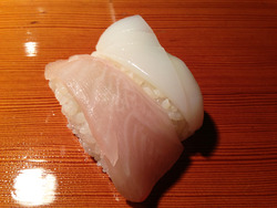 4寿司1@三和鮨