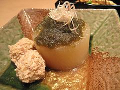 料理:海山松花堂弁当2@海山邸・ザショップス