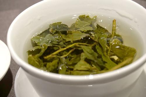 18凍頂ウーロン茶