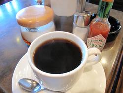 7コーヒー@珈琲伊藤
