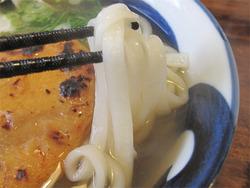 11うどん麺@むぎ麦