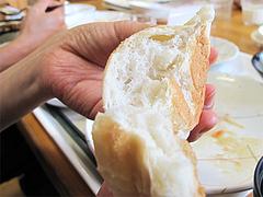 料理8@にじの耳納の里・夢キッチン・ランチバイキング