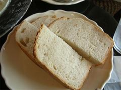 料理:天然酵母パン@ラナンキュラス田主丸店・久留米
