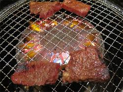 10日本自分の肉は自分で育てる会@極味や