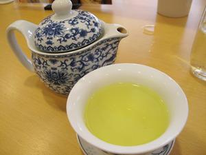 9菊茶@苗老太