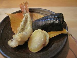 料理3@小谷