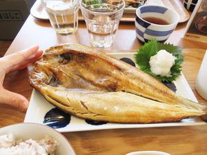 14料理6@海食べのすすめ