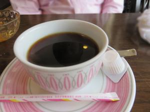 19コーヒー