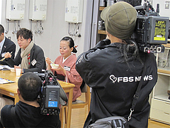 19FBSニュース@SAPA麺王決定線2012
