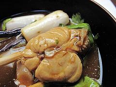 料理12@博多い津み・住吉