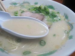 6ラーメンスープ@いっぽう