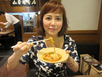 15麺喰い