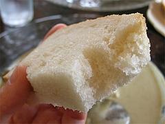 料理:天然酵母パン食べる@ラナンキュラス田主丸店・久留米