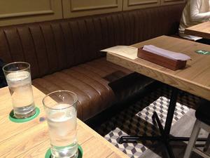 5他テーブル