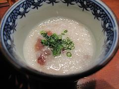料理:2@つきひ・徳山・山口