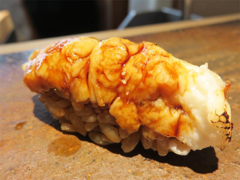 春日 市 菊 寿司