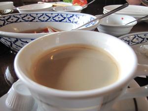 24コーヒー@カフェくるくま