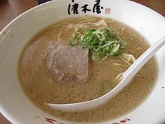料理:ラーメン290円@唐木屋・屋形原店・やよい坂