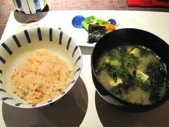 料理6@蓮(REN ・れん)・春吉・柳橋連合市場