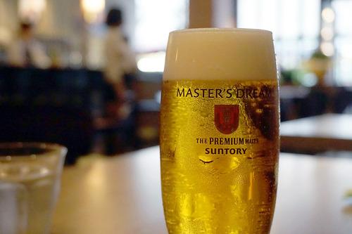 6ビール1