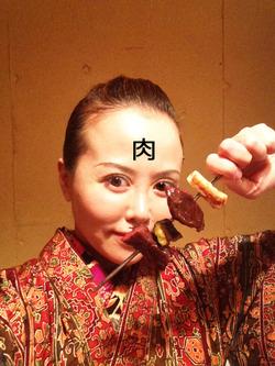 5肉食系@香旨