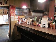 2店内:立ち飲み@ありありで・角打ち・バー・小倉・北九州