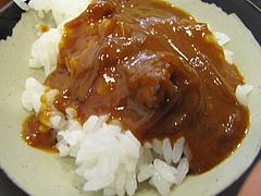 料理6@にじの耳納の里・夢キッチン・ランチバイキング