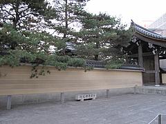 福岡・博多観光14@人力車の博多人力屋
