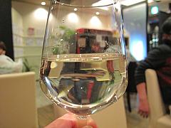 19料理:日本酒@牡蠣やまと・鉄板居酒屋・赤坂・料理:生ビール@牡蠣やまと・鉄板居酒屋・赤坂・オイスターバー