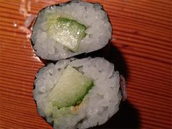 8寿司5@三和鮨