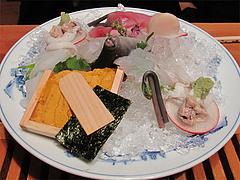 料理:4@つきひ・徳山・山口