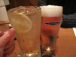 4乾杯@くろの蔵
