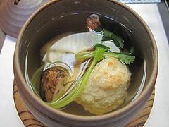 料理4@博多い津み・住吉