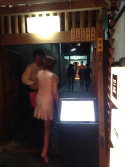1入口@イッツギオンデュー