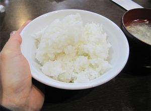 11頂点石焼麻婆豆腐飯@味覚