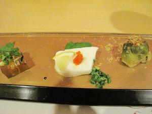 8料理1@ふぐ英二楼