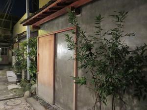 3オープン!@池田商店